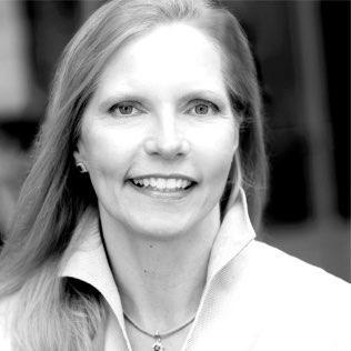 Nancy Gille